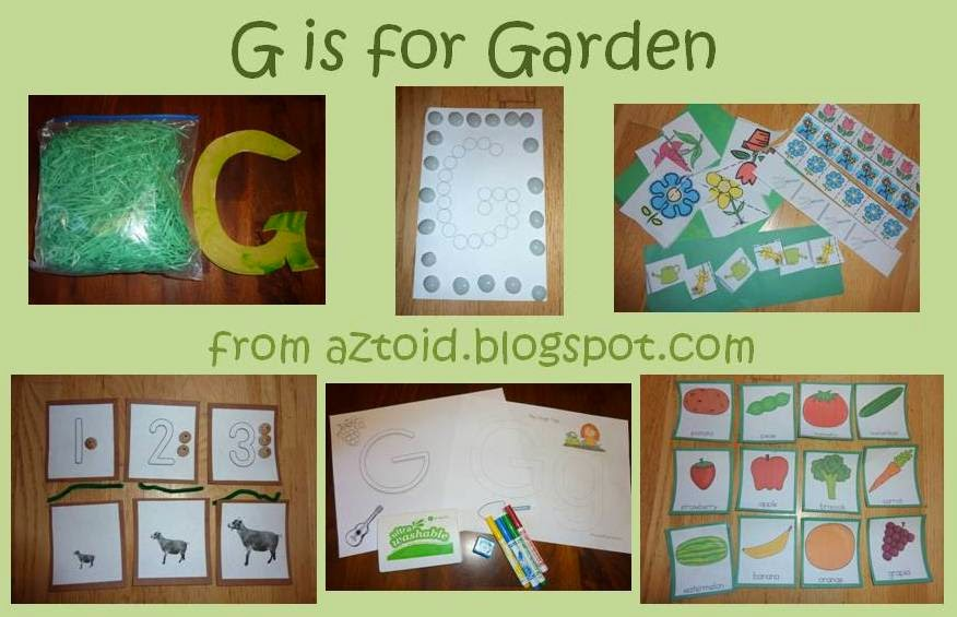 http://aztoid.blogspot.com/2014/05/tot-school-g-is-for-garden.html