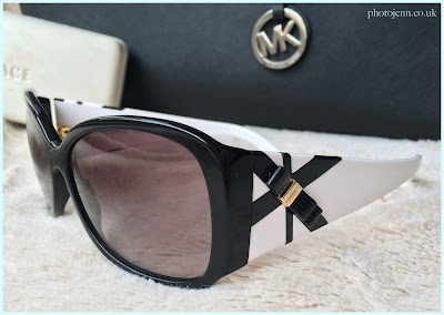 versace-bow-white-black-sunglasses