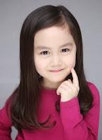 Yoon Dakyung