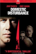 Watch Domestic Disturbance 2001 Megavideo Movie Online