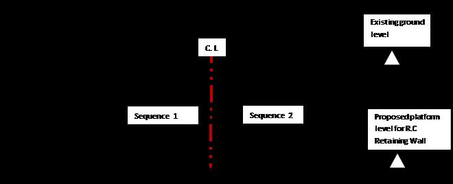 Doc585573 Method of Statement Sample Sample Method Statement – Method of Statement Sample