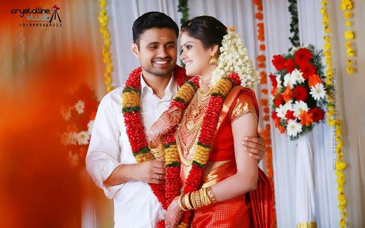 Generations Wedding Photos Wedding Photo Kerala Styles