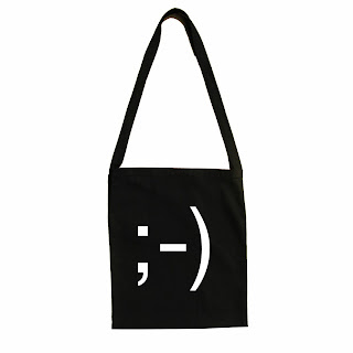 Cool design tote bags