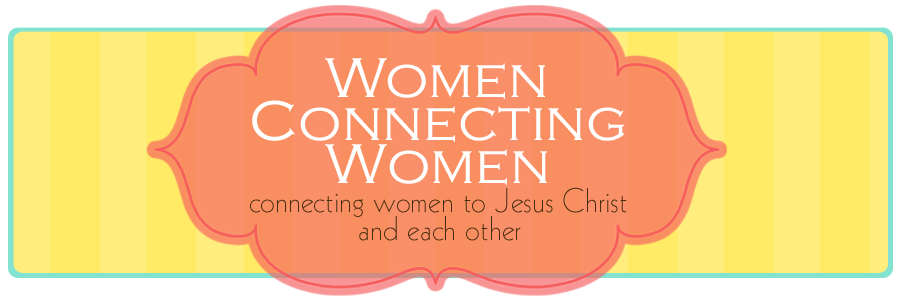 Women Connecting Women