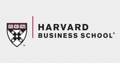 Harvard business school network marketing study