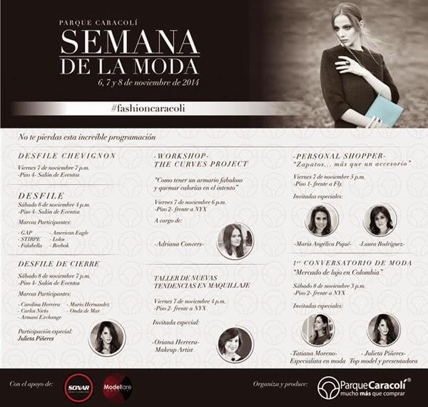 1era-Feria-Moda-Glamour-Parque-Caracolí