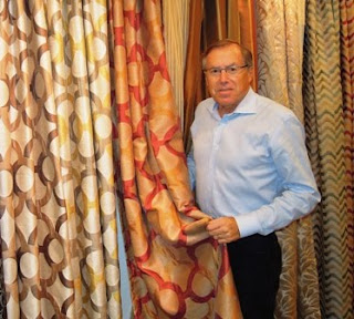 fabrics, designers,wesco fabrics, collections