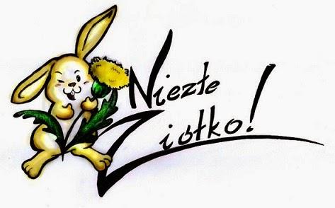 http://www.niezle-ziolko.com/