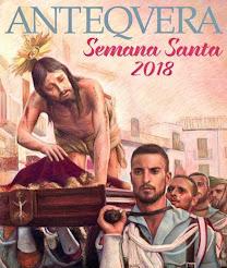 ANTEQUERA 2018