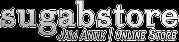 Jam Antik | Online Store