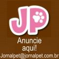 Anuncie no Jornal Pet!