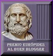 Premio Európides