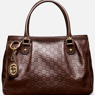 Gucci-Fall-2012-Handbags