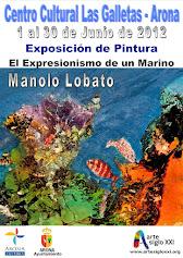 MANOLO LOBATO