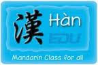 We Provide Standard Mandarin