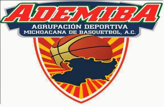 ademiba michoacán