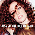 Jess Glynne - Hold My Hand - Single (2015) [iTunes Plus AAC M4A]