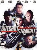 Gutshot Straight (2014) ()