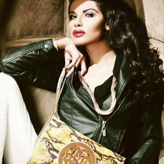 Pakistani Designer Boutiques