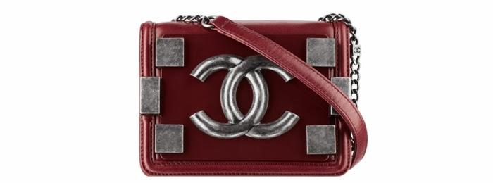 My Viabologna-dayz  Prijzen van de originele Chanel tassen… d659756458