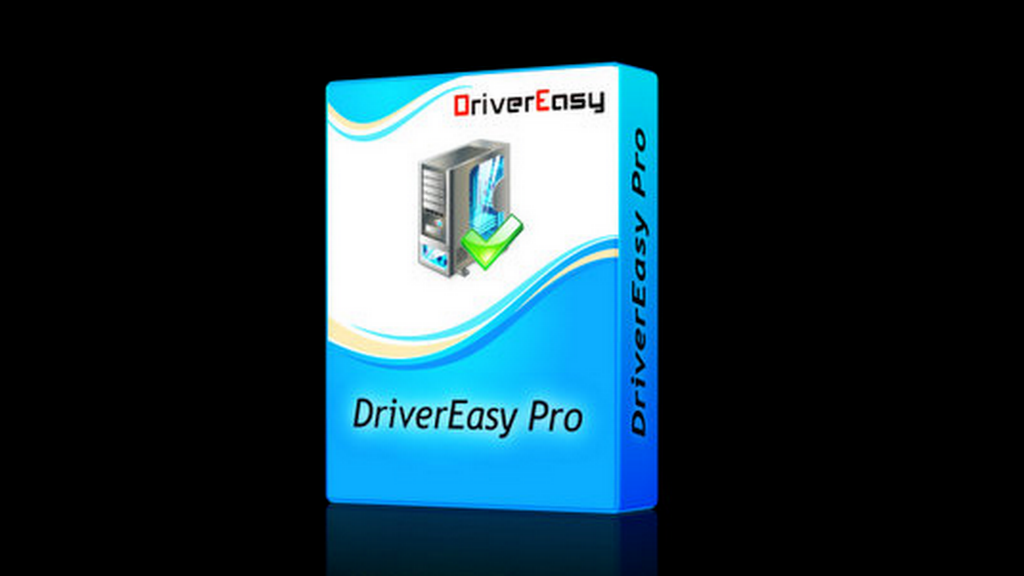 All Office Converter Pro Crack, Serial & Keygen