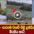 Two children die after drowning in Kurunagala, Saragama Tank