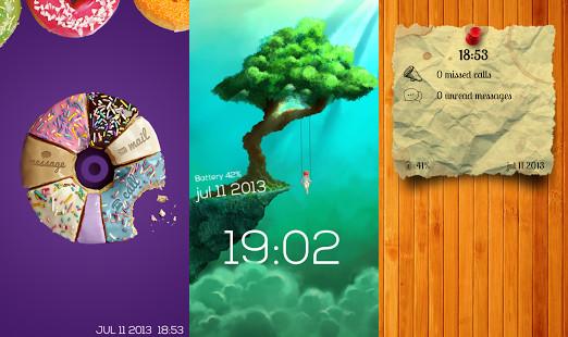 http://2.bp.blogspot.com/-U3y85rzW8aU/Ue0rW44pn9I/AAAAAAAABdY/NUzBeB6VFuk/s1600/Sparky+Lock+Screen+1.jpg