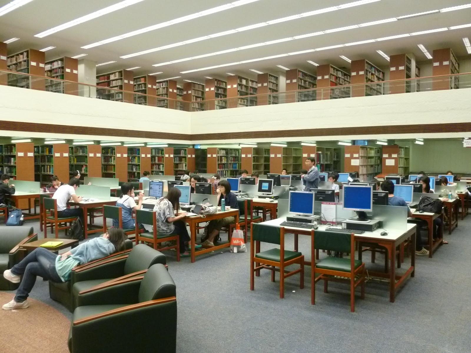 Group rooms (3-16 people)   University of Arizona Libraries