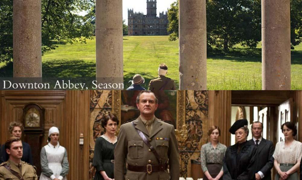 watch episode 5 of downton abbey season 4 lego star wars new yoda