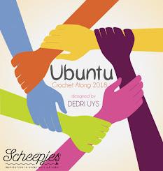 Ubunta Cal 2018