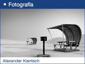 Alexander Kientsch
