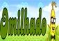 Omilhado