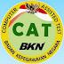 Daftar Alamat Website atau Link Simulasi Tes CPNS Computer Assisted Test (CAT) KemenPAN-RB