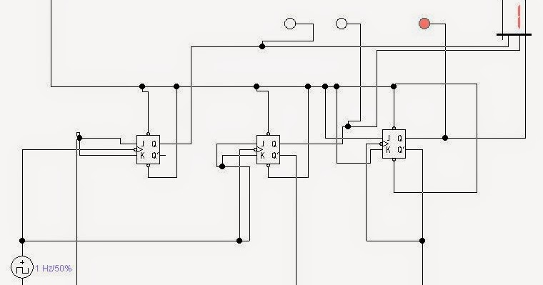 free download electric circuit compiler
