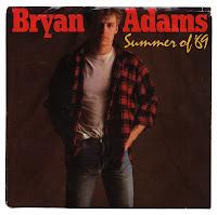 bryan adams summer od 69