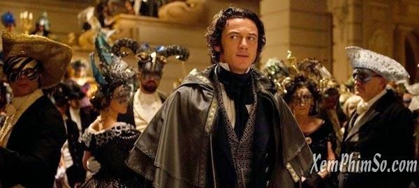 Bí Mật Ác Quỷ Dracula heyphim hinh anh bi mat ac quy dracula dracula untold  0