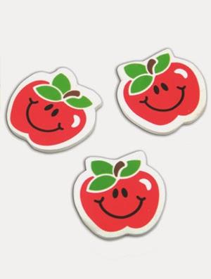 http://www.kidsfeestje.nl/traktaties/vlakgommen/8389_art_1mod1580_vlakgum-appeltje.html
