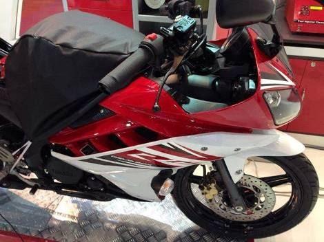"""[Opini] Menerawang harga Yamaha YZF R15 Indonesia berdasarkan NJKB dan OTR Kawasaki . . . 25,3 jutaan atau 31,8 jutaan ? """"Plaaaak"""""""