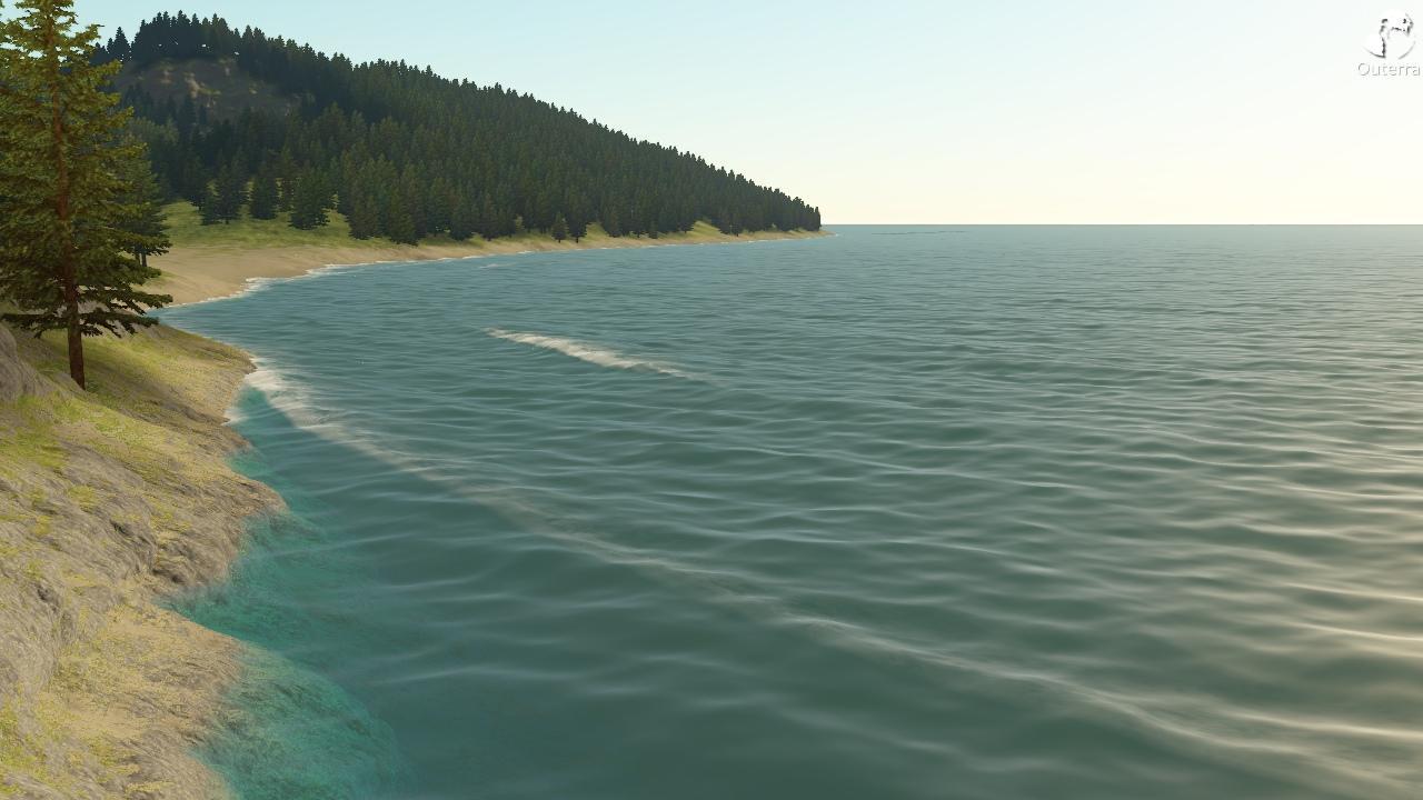 water-r7g30b70.jpg