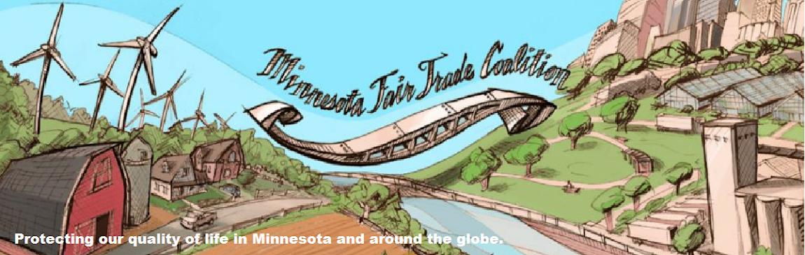 Minnesota Fair Trade Coalition