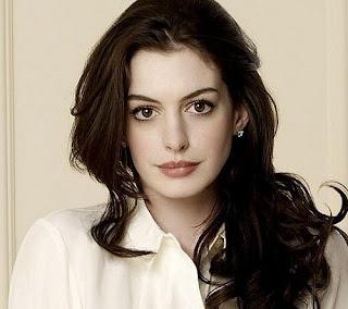 imagenes de Anne Hathaway