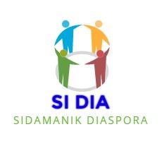 SIDAMANIK DIASPORA
