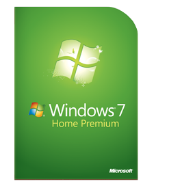 Windows 7 Home Premium (Highly COmpressed) Only 10MB 1f0d58fe-2100-423f-889b-16e85acc54be_13