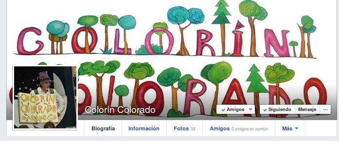 https://www.facebook.com/colorincuentos