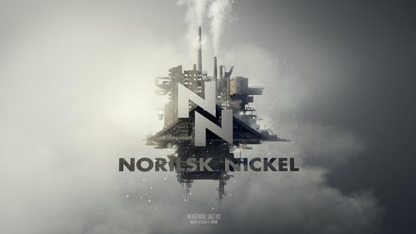n3design 03