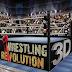Download Wrestling Revolution 3D 1.380 APK Full