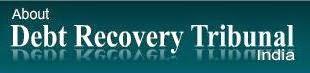 Debt Recovery Tribunal Logo