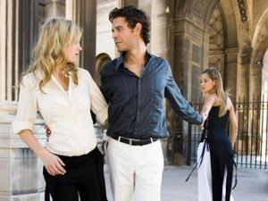 Why Men Cheat & Break Hearts? - cheating