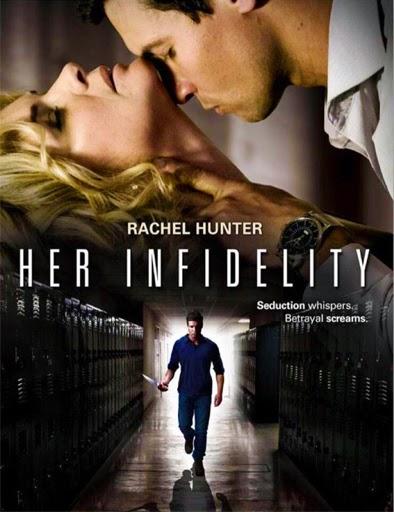 Ver Her Infidelity (2015) Online