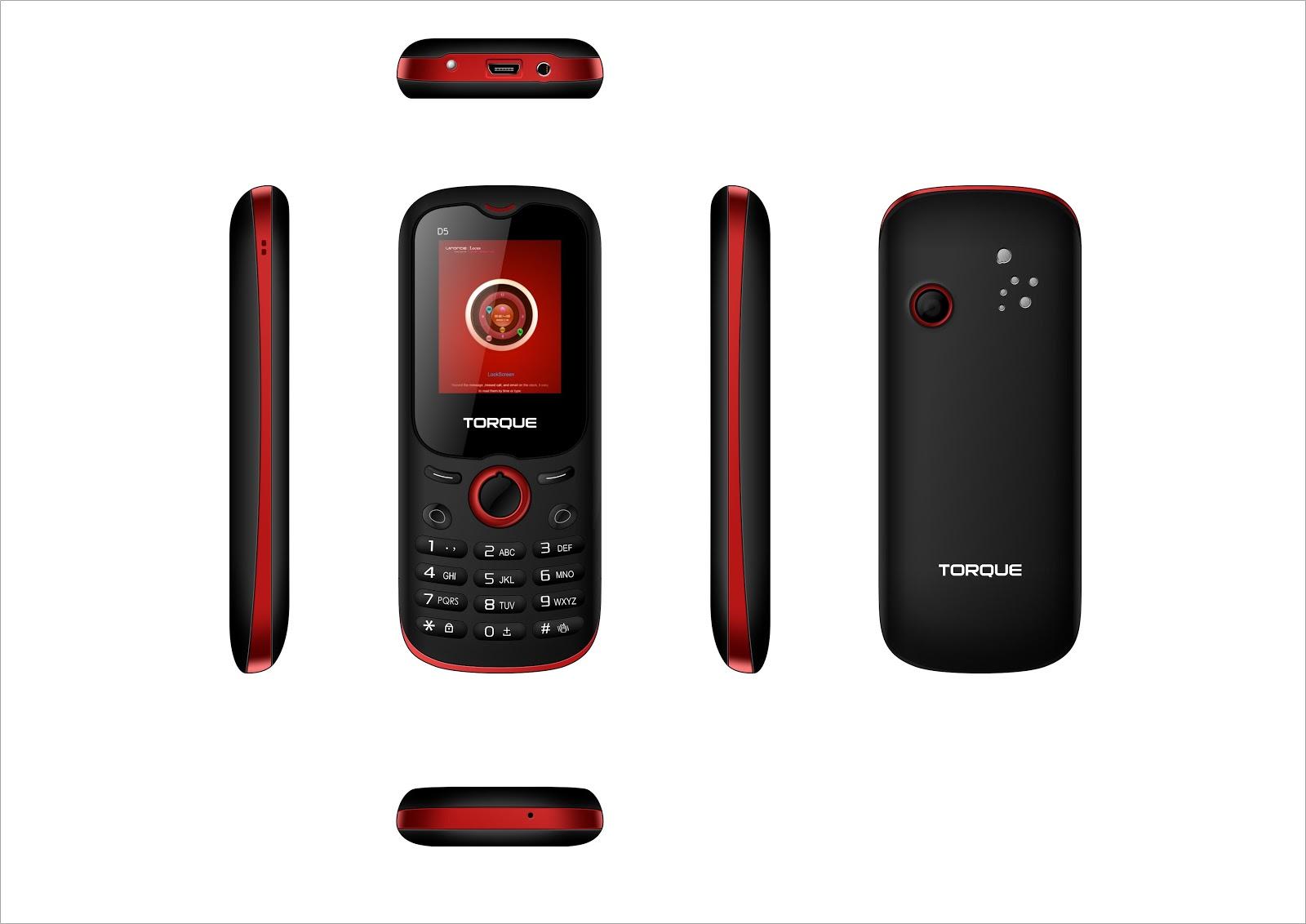 http://2.bp.blogspot.com/-U4I478f4XAc/UMvsRBxL-yI/AAAAAAAANH4/KxWnp3rqhzc/s1600/D5+Chic+Red.jpg